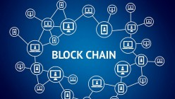 Blockchain: The Missing Link for the Next Industrial Revolution