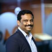 Suresh Sambandam profile image
