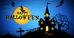 Facts and Myths of Halloween