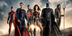 Ten Crucial Resolutions the Dceu Needs to Implement