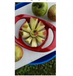 Apples: The Versatile Fruit - How Many Uses Can I Think of?