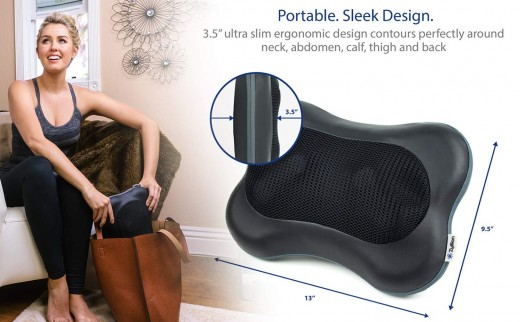 One of The Most Useful Christmas Gifts for Women in 2018