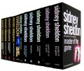 4 Best Books by Sidney Sheldon