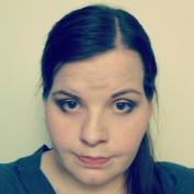 wiseblueberry profile image