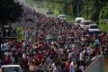 American Media is Driving the Honduran Caravan Crisis