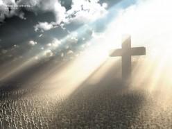 A Christian World