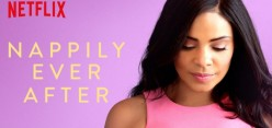 Nappily Ever After: Changing Perceptions of Black Beauty