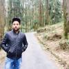 Sahil29 profile image