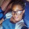 ChinweubaBlessing profile image