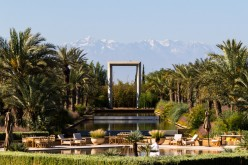 Is It Good Time to Invest in Real Estate in Marrakech?