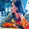 Momina Sheikh profile image