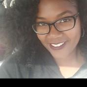 Kiana Williams profile image