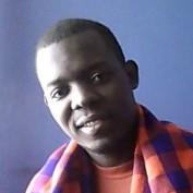 Steven Ouma profile image