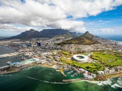 Things You Must Do When Visiting Cape Town