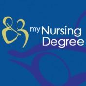 mynursingdegree profile image