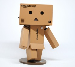 How Good Are Amazon Warehouse Deals? (A Review)