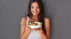 A Case for Mindful Eating