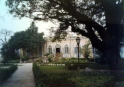 Museum of Macau an Ideal Encounter