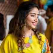Rida Zaman profile image