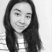 Vanessa Ginnane profile image