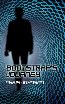 Bootstrap's Journey Review by Chris Johnson