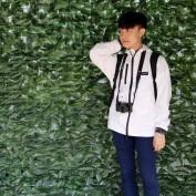 Eng Kheng profile image