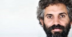 Entrepreneur at a distance: learning from David Cuartielles, co-founder of Arduino