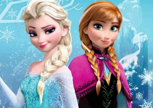 Fan Theory Digest: Did Anna Die Years Before Frozen Began?