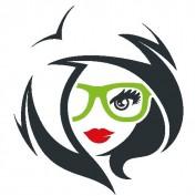 kalinin1158 profile image