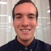 Dylan Buckley profile image