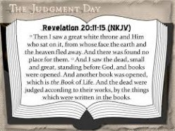 If Salvation is Free What DO We Do With These Scriptures