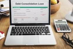 Why Is Debt Consolidation a Good Idea?