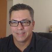 Evan Morris profile image