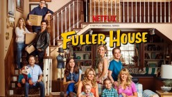 Which Fuller House Character Are You?