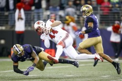 Utah Football Doesn't Do Well in November Because It Can't