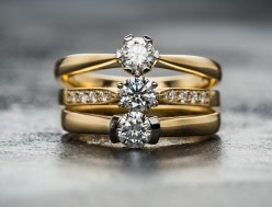 Gold Testing: How to Tell What Karat Your Gold Is