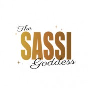 thesassigoddess profile image