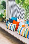How to Make Your Garden More Beautiful and Cosy
