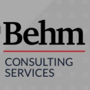 behmconsulting profile image