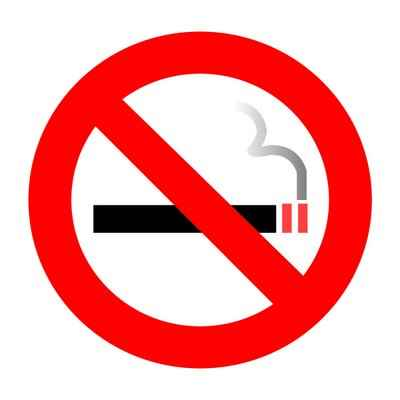 Tips on how to stop smoking with Exercise