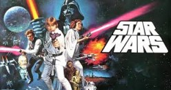Why Star Wars Is a Reflective Metaphor for Capitalist Fantasy