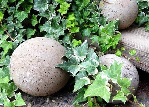 35 Diy Yard And Garden Decor Craft Ideas Hubpages