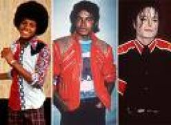 Racism, Civil Servants, and Michael Jackson