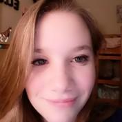 Ellie Starks profile image