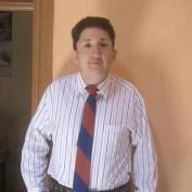 Rogelio Vela profile image