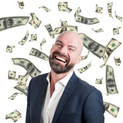 How Money and Happiness Can be Real in 3 Remarkable Ways