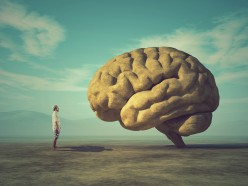 7 Brain Hacks to Maximize Your Intellect