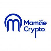 Mix Mafra profile image