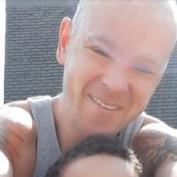 Caleb Murphey profile image
