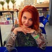 Natalia Alyukova profile image